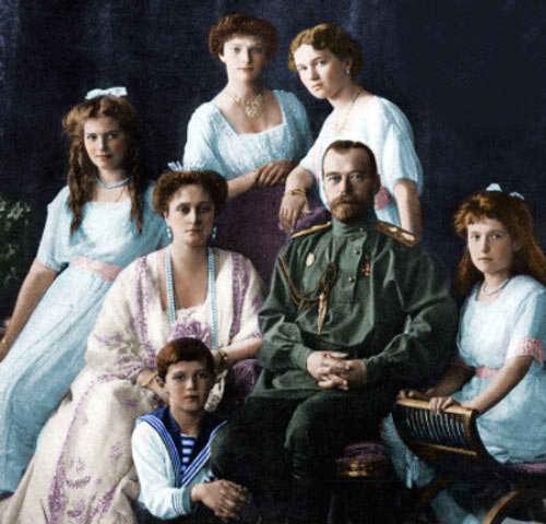 http://www.ciencia1.com/images/historia/familia-romanov-zar-nicolas-II-b.jpg